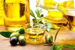 China Los aceites esenciales el aceite de oliva para la piel y el cuidado del cuerpo