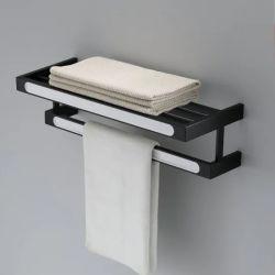 304 스테인리스 스틸 위생 웨어 벽면 장착형 세면실 욕실 화장실 호텔 욕실 ABS 세트 욕실 피팅