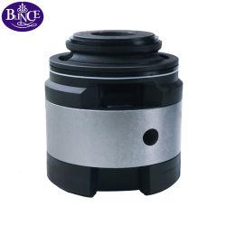 Kit ad alta pressione della pompa idraulica e della cartuccia di Denison