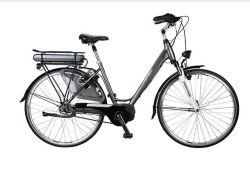 Ba Fang Oriente el motor de accionamiento ciudad eléctrica bicicleta