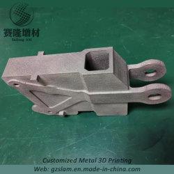 De Snelle Druk van het Prototype van de Industrie van het metaal