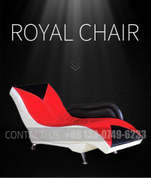 それらのための性の椅子の性のソファーホテルのマッサージ装置