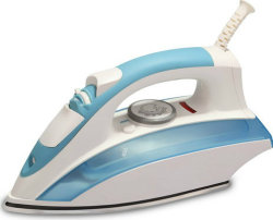 Huse Used (T-6161A)를 위한 콜럼븀 Approved Iron와 Steam Iron