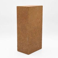MGO van de Baksteen van de Brand van de magnesia Vuurvaste Baksteen voor de Voering van de Gietlepel