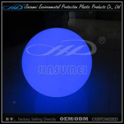 Аккумулятор для литьевого формования ротации пластиковые современные LED шарик бар мебель