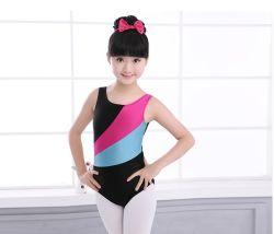 De nouveaux costumes de danse de ballet de Swan Lake Kids Tutu Ballet pratique