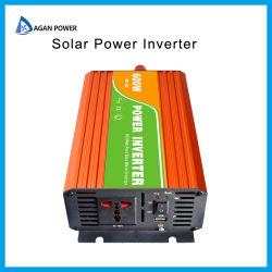 300W à 6000W solaire & Inverseur de fréquence élevée d'énergie éolienne