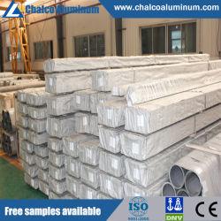 1350 aluminium Tuyau aluminium TUBE /Bus
