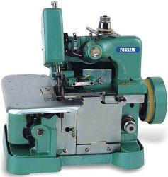 MiniOverlock Naaimachine met gemiddelde snelheid Gn1-6D