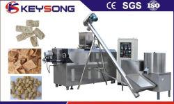人工的な織物の大豆の蛋白質の作成機械