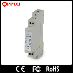 RS232 /RS485/RS422 Dataline Signal-Stromstoss-Schutz-Einheit