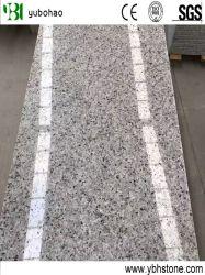 床タイルまたは壁のタイルまたは建築材料のためのBalaの白いですか磨かれた自然な石