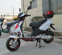 Roller des Gas-125cc150cc/50cc, Roller (Voletta)