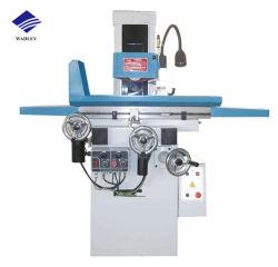 Macchina piana My1224/My1230/My1232 di rettificazione superficiale di precisione della macchina di rettificazione superficiale di CNC