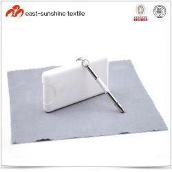 Un buen efecto Lente Kit de solución de limpieza