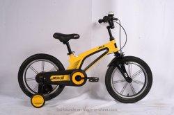 """Nouveau Design 16 """" Châssis en alliage de magnésium enfants vélo BMX"""
