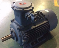 Lieferant asynchronen des Elektromotors des Ventilator-/Gebläse-Pumpen-Kompressor-Gebrauch-3Phase (1HP-355HP)