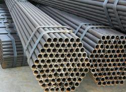 建築現場のための特別なラックは2.75-3.51.5インチの足場鋼管の構築ラック管の指定完了する