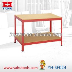 Высокое качество DIY стопорное Jont полка для хранения игрушек (YH-SF025)