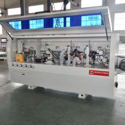 деревообрабатывающий станок станок для оклейки кромок высокая скорость автоматического полосы кромки из ПВХ машины