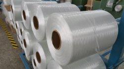 Fibra de fios Voluminosos/Nômade directa de fibra de vidro/Rovingu bobinar filamentos