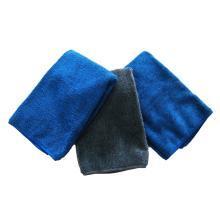 A limpeza do ambiente de poliuretano produtos absorventes Super Pano de limpeza