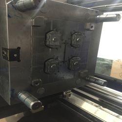 Высокое качество пользовательских пластиковые конструкции пресс-формы для литья под давлением пластмассовую крышку