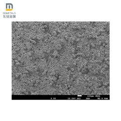 Geatomiseerd Sferisch Aluminium, Poeder 100 van de Legering van het Magnesium Netwerk