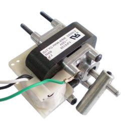 Холодильное медных катушек затененной полюс с мотора оси (6113)