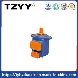 油圧ベーン・ポンプ- 25vqベーンのステアリングポンプ