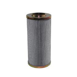 25 Mícrons Filtro Industrial de fibra de vidro/partes separadas/Refil/Filtro de Óleo/Elementos do Filtro Hidráulico (D931G25)