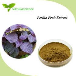 ISO SGS сертифицированы фиолетовый экстракт Perilla растений