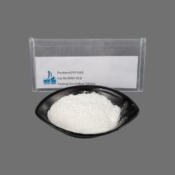 Excipiente povidona PVP K30 polivinilpirrolidona