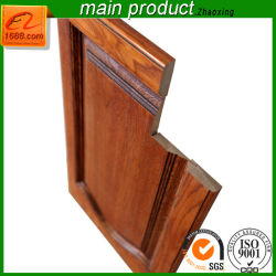 Best Quality Solid Wood를 가진 공장 Directly Sale Kitchen Cabinet