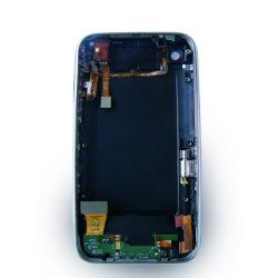 مجموعة الغطاء الخلفي لجهاز iPhone 3GS