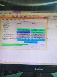 محرك أقراص ذو حالة صلبة SATA III بسرعة كتابة عالية مقاس 2.5 بوصة مزود بذاكرة مصنوعة من مكونات صلبة (SSD) القرص الصلب سعر المراهقين