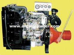 Двигатель Lovol для стационарного питания (1003-3TZ)