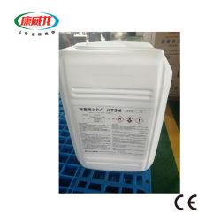 مصنع طعام - درجة [هيغقوليتي] حارّة عمليّة بيع تطهير إيثانول 75% 95% 99% مرّ [إثل لكهول] [س] شهادة