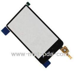 Pour HTC G10 A9191 LCD pour HTC Desire HD écran LCD