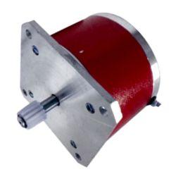 Высокое качество 3 этапа постоянного магнита индуктивного скорости линейного перемещения с электроприводом ЭЛЕКТРОДВИГАТЕЛЬ ПОСТОЯННОГО ТОКА ПЕРЕМЕННОГО ТОКА постоянного магнита малых синхронный двигатель вакуумного усилителя тормозов машины