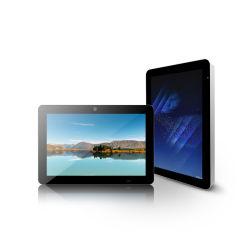 Fabrik-Preis 11.6inch androide Digital, die Media Player-Reklameanzeige-MP3-Player bekanntmachen