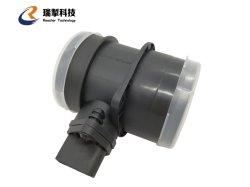 Hyundai를 위한 자동차 부속 센서 질량 기류 미터 OEM 0281002554