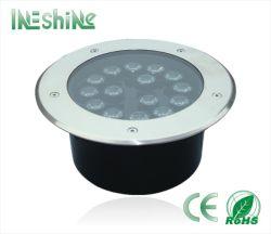 LED Underground Lighting (M008)