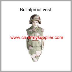 Пуленепробиваемые органа броня Майка и военной обстановки и армии и полиции/баллистических/пуленепробиваемых шлем