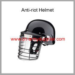 값싼 중국 국방 전술적 무기 경찰 반리오트 헬멧