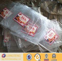 Anping feitas Churrasco Preço da Placa de malha de arame (LT-504)