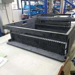 3021黒いベークライトのフェノール樹脂のペーパーによって薄板にされるシート