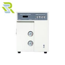 جهاز تنقية المياه فائق النقاء يعمل بتقنية EDI لطب المياه من شركة Hhoup، وهو جهاز معالجة المياه من شركة Petrochemical Industry، ومياه RO مزدوجة المرحلة