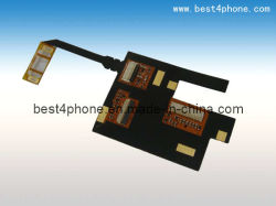 Motorola Nextel i410 LCD Flex 케이블용