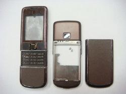 accessoires pour téléphones mobiles pour le carbone Arte (NK8800)